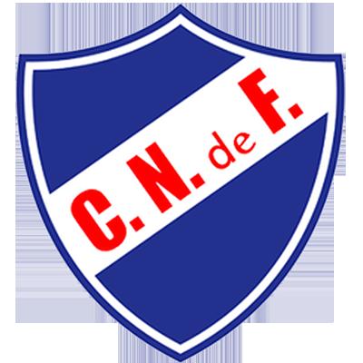 Club CN de Football