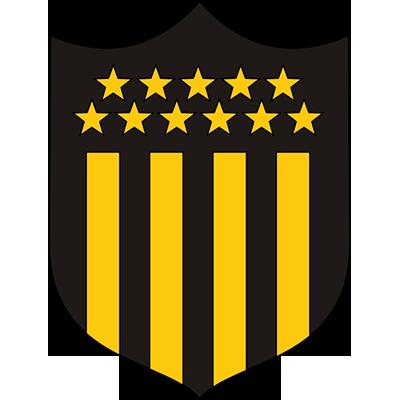 Club CA Penarol