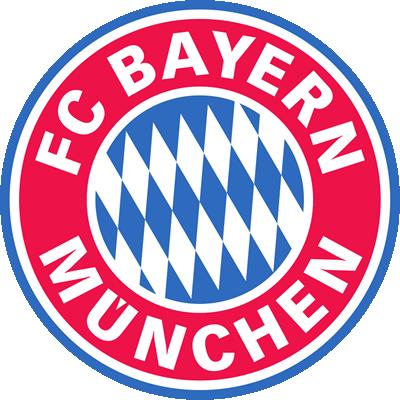 Club FC Bayern Munich