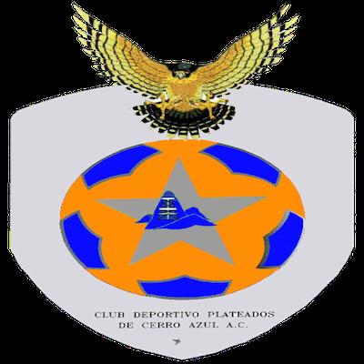 Club Plateados de Cerro Azul