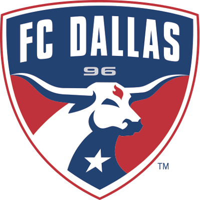 Club Dallas FC