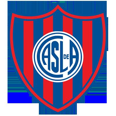 Club CA San Lorenzo de Almagro