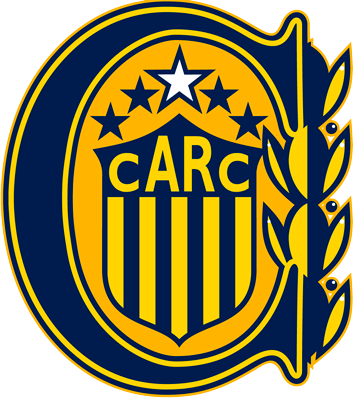 Club CA Rosario Central