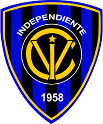 Club Club Deportivo del Valle