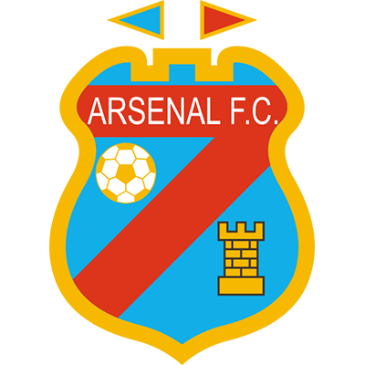 Club Arsenal de Sarandi