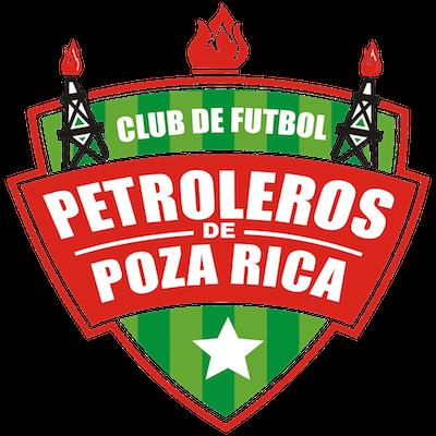 Club Poza Rica