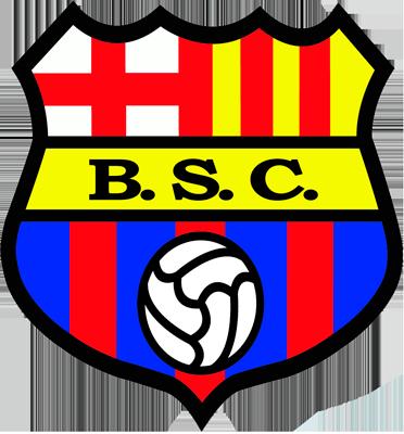 Club Barcelona SC