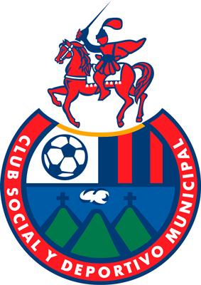 Club CSD Municipal