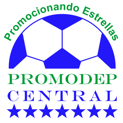 Club Promodep Central, A. C.