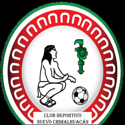 Club Proyecto Nuevo Chimalhuacán