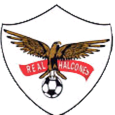 Club Real Halcones