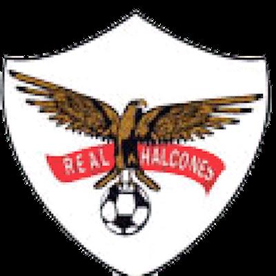 Club Real Halcones