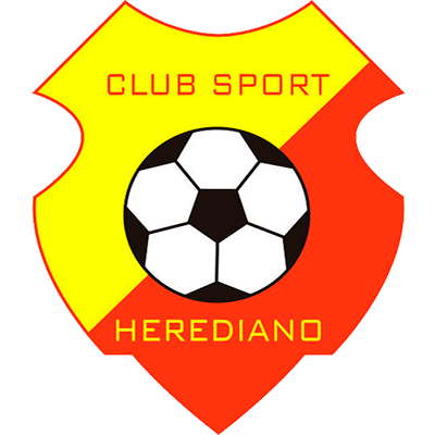 Club CS Herediano
