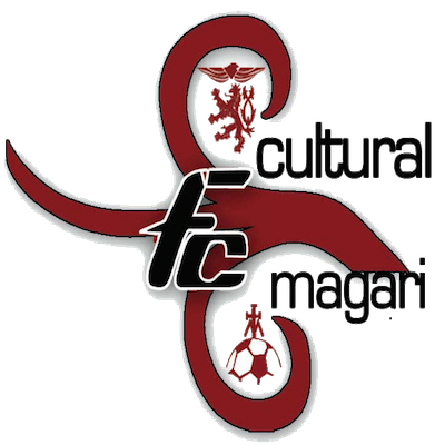 Club Real Magari, F.C.