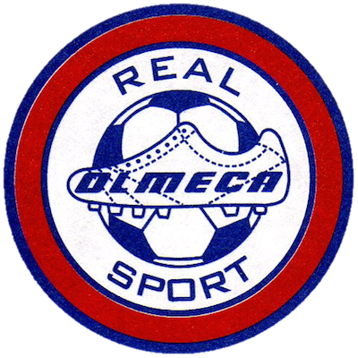 Club Real Olmeca Sport