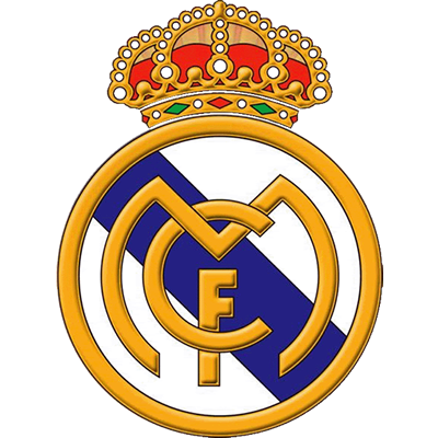 Club Real Madrid CF