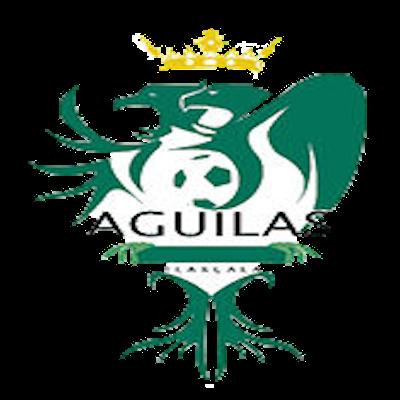 Club Real San Cosme