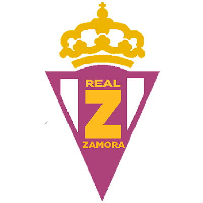 Club Real Zamora