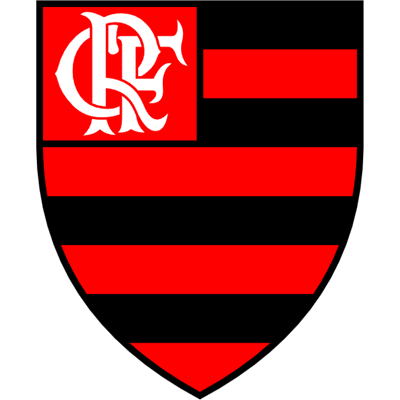 Club CR Flamengo