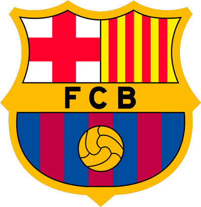 Club FC Barcelona