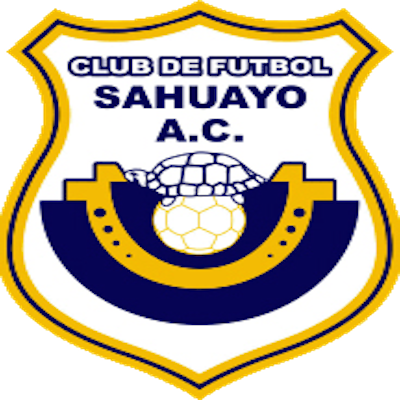 Club Sahuayo