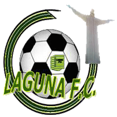 Club San Isidro Laguna, F. C.