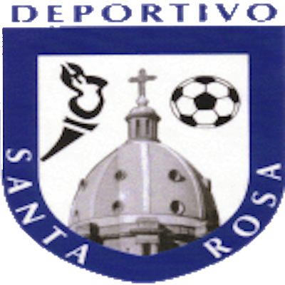 Club Santa Rosa