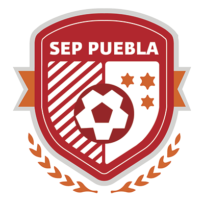 Club SEP Puebla