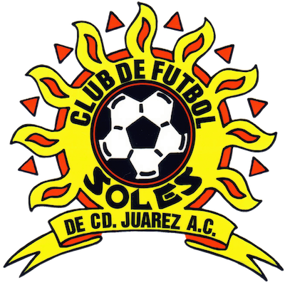 Club Soles de Cd. Juárez