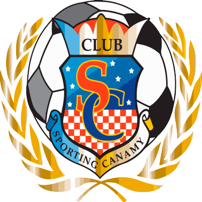 Club Sporting Canamy