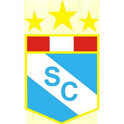 Club CS Cristal