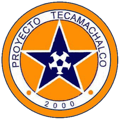 Club Teca Huixquilucan