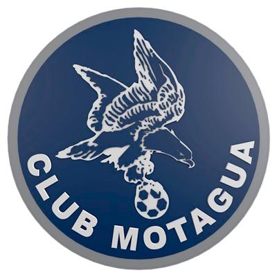 Club CD Motagua