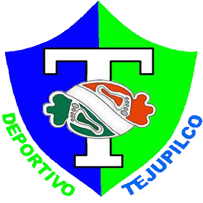 Club Tejupilco