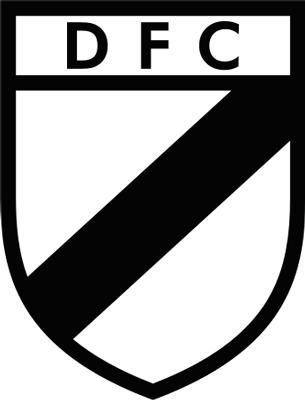 Club Danubio FC