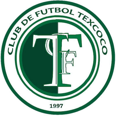 Club Texcoco