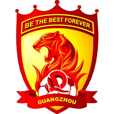Club Guangzhou FC