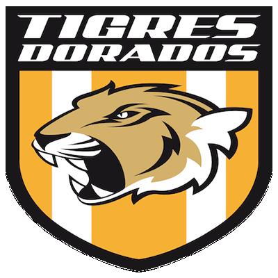Club Tigrillos Dorados MRCI