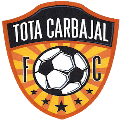 Club Tota Carbajal, F.C.