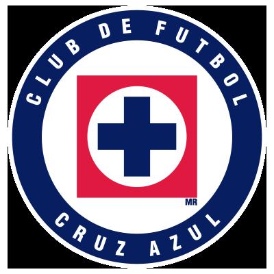 Club Cruz Azul
