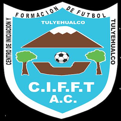 Club Tulyehualco