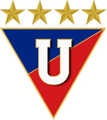Club LDU Quito