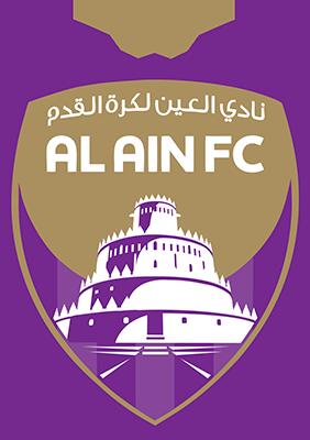 Club Al Ain FC