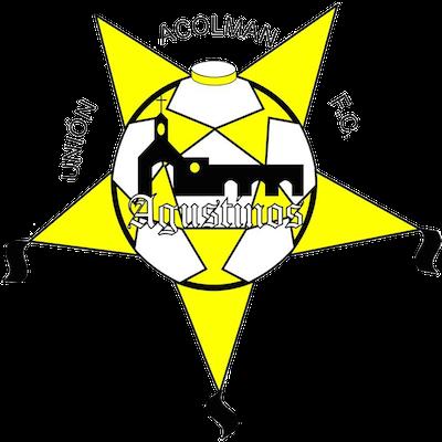 Club Unión Acolman, F.C.