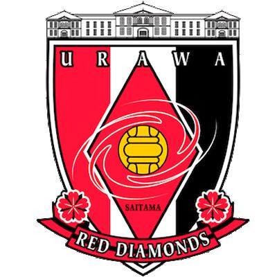 Club Urawa Red Diamonds