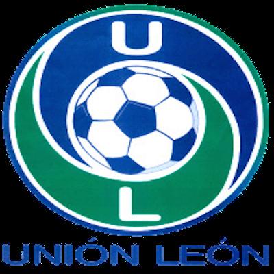 Club Unión León