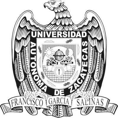 Club Univ. Aut. de Zacatecas