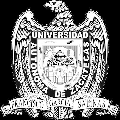 Club Univ. Aut. de Zacatecas