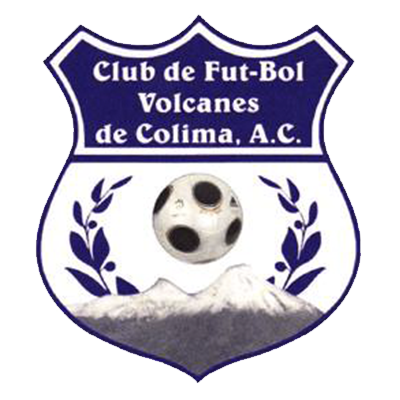 Club Volcanes de Colima
