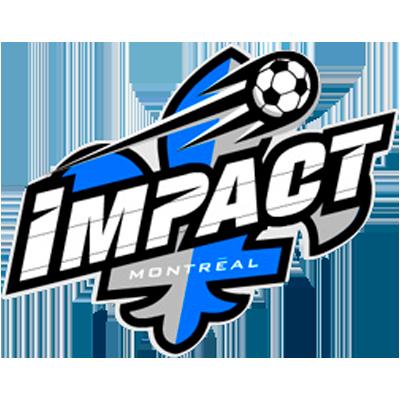 Club Impact FC